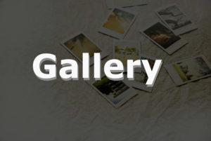 galleryアイキャッチ
